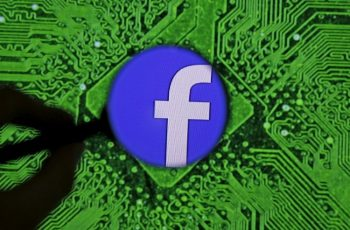 Protect Facebook Account
