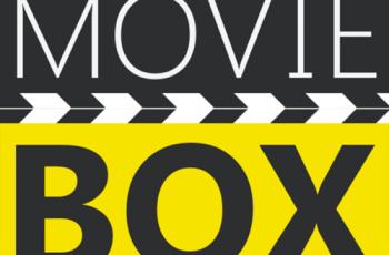 moviebox apk